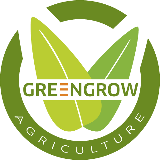 Greengrow Agriculture